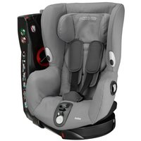 Maxi-Cosi Axiss Child Car Seat - Concrete Grey