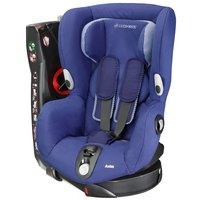 Maxi-Cosi Axiss Child Car Seat - River Blue