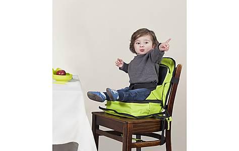 image of Moochew Portable Baby Seat