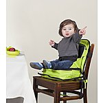 image of Moochew Portable Baby Seat
