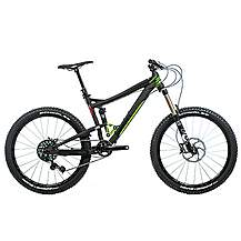 image of DIAMONDBACK MISSION PRO 26/15