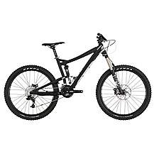 image of Diamondback Mission Full Suspension Mountain Bike 26/15 Fs