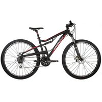 Diamondback Recoil Full Suspension Mountain Bike 29/16 Fs