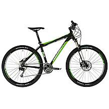 image of Diamondback Response Comp HT Mountain Bike 27.5/20