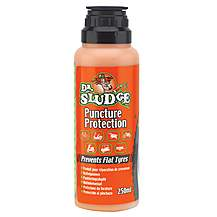 image of Weldtite Dr Sludge Sealant - 250ml