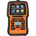 Foxwell Nt301 Car Diagnostic Scan Tool