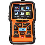 image of Foxwell Nt301 Car Diagnostic Scan Tool