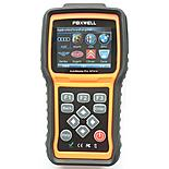 Foxwell Nt414 Car Diagnostic Scan Tool (4 Systems)