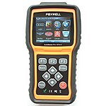 image of Foxwell Nt414 Car Diagnostic Scan Tool (4 Systems)