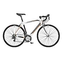 image of Claud Butler Elite R2 Gents 700c 14 Speed Sti Alloy Road Racing Bike