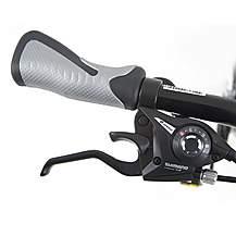image of Indigo Verso X3, Ladies Alloy Hybrid Bike