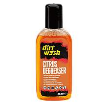 image of Weldtite Dirtwash Citrus Degreaser Bottle - 75ml.