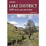Cicerone Lake District Low Level And Lake Walks