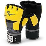 Everlast Evergel Handwrap Boxing Gloves - X-large