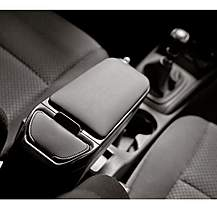 image of Nissan Juke Deluxe Car Armrest 2011 Onwards