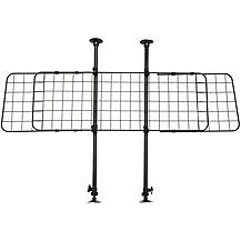 image of Summit Universal Mesh Dog Guard Sum-701