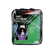 image of Summit Pet Seat Hammock Seat-4