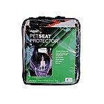 image of Summit Pet Seat Hammock Seat-4