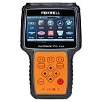 image of Foxwell Nt624 Car Diagnostic Scan Tool (all Systems)