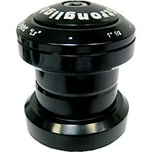 image of Stronglight Olight Lx 1.1/8in Alloy Ahead Headset