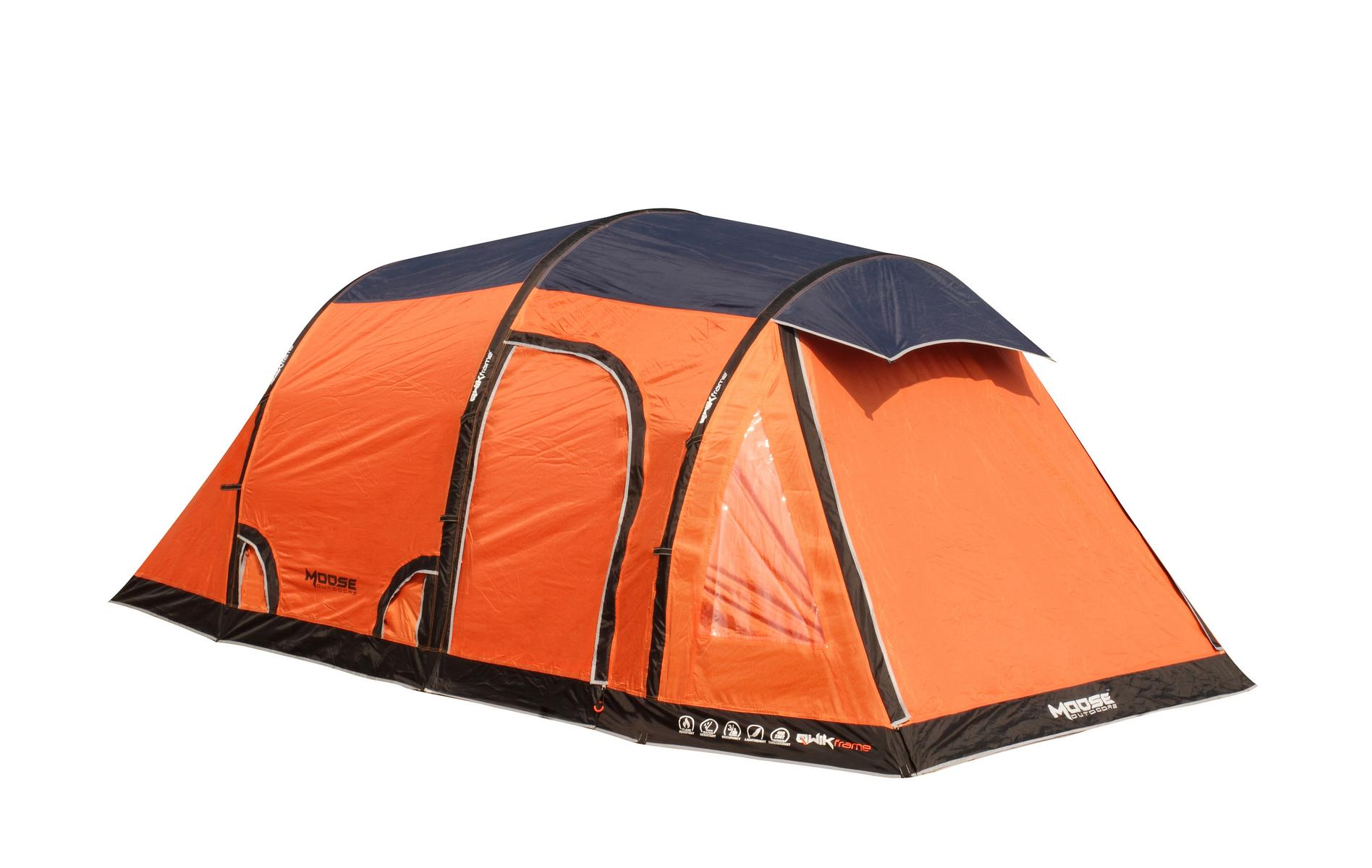 Tent - Halfords