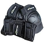 Monster Skate Protection Pad Set