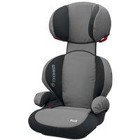 Maxi-Cosi Rodi SPS Booster Seat - Bjorn