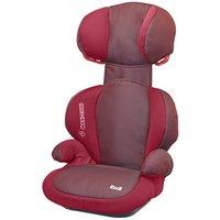 Maxi-Cosi Rodi SPS Booster Seat - Carmine