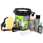 image of Bikehut Complete Cleaning Kit