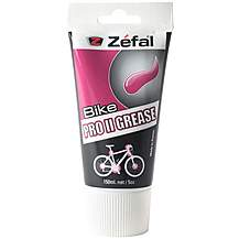 image of Zefal Bike Care - Pro II Grease 150ml