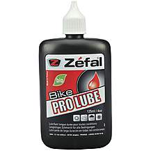 image of Zefal Bike Care - Pro Lube 125ml