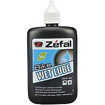 image of Zefal Bike Care - Wet Lube 125ml