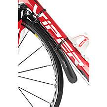 image of Zefal Croozer Road Front Mudguard
