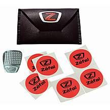 image of Zefal Emergency Kit