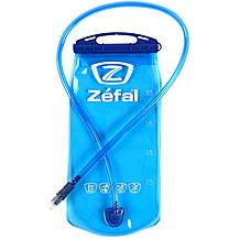 image of Zefal Z-Light 2 Litre Bladder