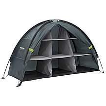image of Vango Tent & Awning Storage Organiser