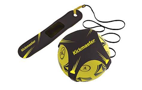 image of Kickmaster Football Kick Trainer