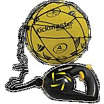 image of Kickmaster Football Hand Held Close Control Trainer