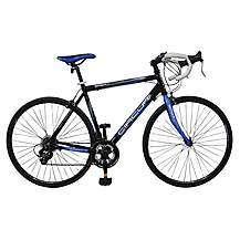 image of Reflex Circuit 700c Road Race Bike 53cm