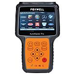 Foxwell NT644 Pro Car Diagnostic Scan Tool (All Systems)
