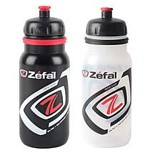 image of Zefal Sense R60 - 600ml Bottle - Black