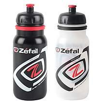 image of Zefal Sense R60 - 600ml Bottle - Translucent