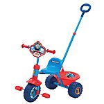image of Thomas The Tank Engine and Friends Bike My First Trike