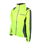 image of Nightrider Jacket Womens