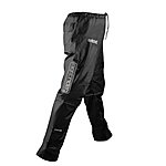 image of Cycling Waterproof Overtrouser Mens