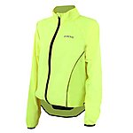 image of Packit Jacket Womens