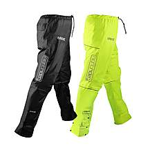 image of Cycling Waterproof Overtrouser Female