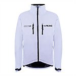 image of Proviz - Reflect360 Cycling Jacket - Mens