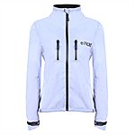 image of Proviz - Reflect360 Cycling Jacket - Womens