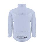 Proviz - Reflect360 Cycling Jacket - Childrens